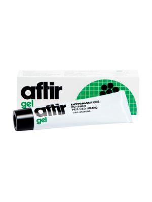 AFTIR Gel 40 g.
