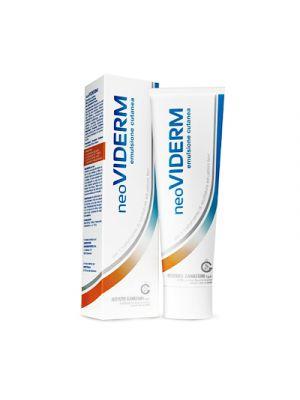 NEOVIDERM Emulsione Cutanea 100 ml.