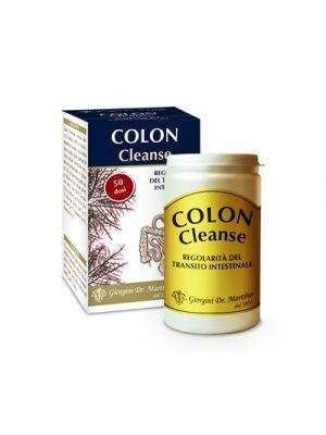 COLON CLEANSE Polvere 150 g.