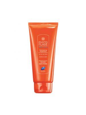 PHYTOPLAGE Shampoo-Doccia Reidratante 200 ml.