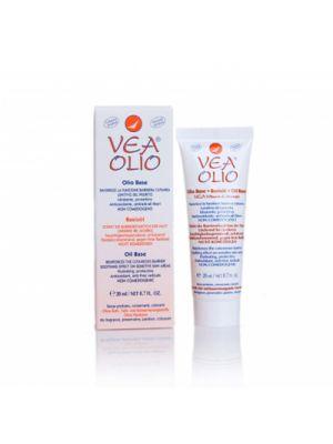 VEA® Olio 20 ml.