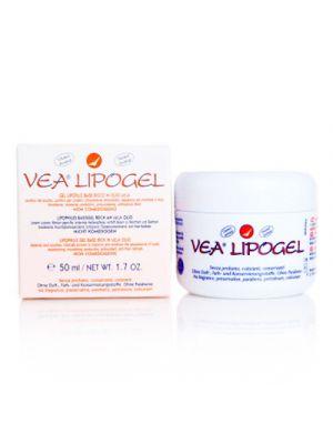 VEA® Lipogel 50 ml.
