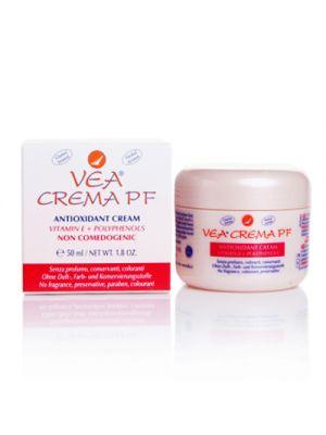 VEA® Crema PF 50 ml.