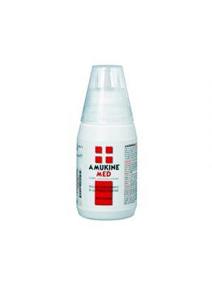 AMUKINE MED 0,05% Soluzione Cutanea 250 ml.