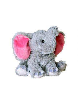 WARMIES® Peluche Termico - Elefante