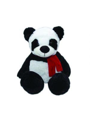 BIBBI Peluche Termico - Panda