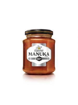 ROWSE Miele di Manuka NPA 10+ 225 g.