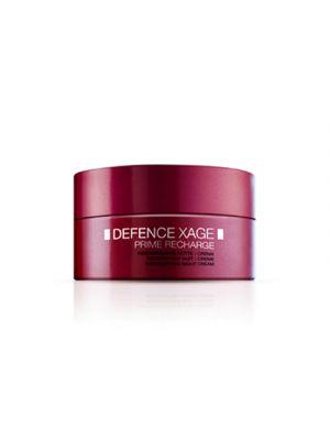 BIONIKE Defence XAge Prime Crema Ridensificante Notte 50 ml.