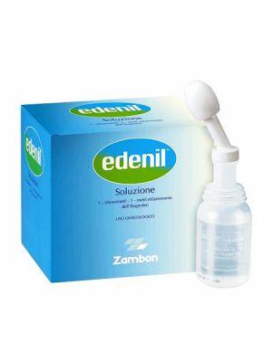 EDENIL® Lavanda Vaginale 5 Flaconi 100 ml.