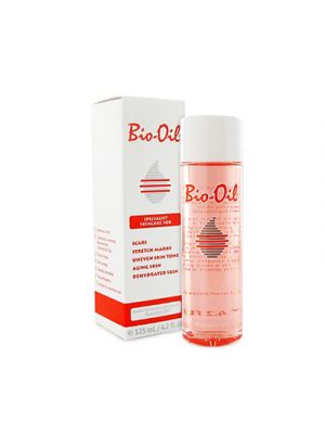 BIO OIL® Olio Dermatologico 125 ml.