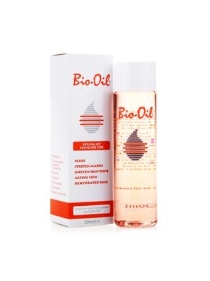 BIO OIL® Olio Dermatologico 200 ml.
