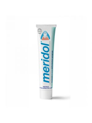 MERIDOL® Dentifricio 100 ml.
