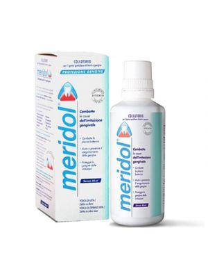 MERIDOL® Colluttorio 400 ml.