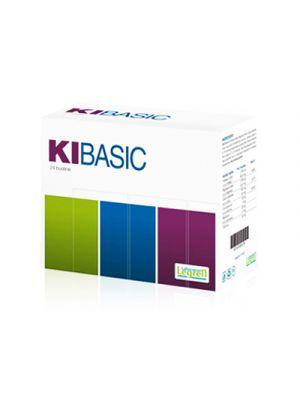 KIBASIC 24 Bustine