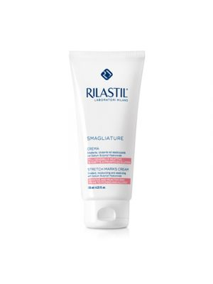 RILASTIL® Smagliature Crema Pelli Sensibili e Reattive 200 ml.