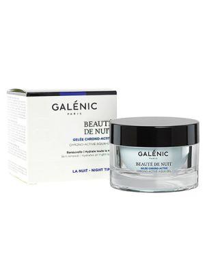 GALENIC Beauté De Nuit Gel Crono-Attivo 50 ml.