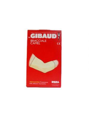 DR.GIBAUD Bracciale Camel