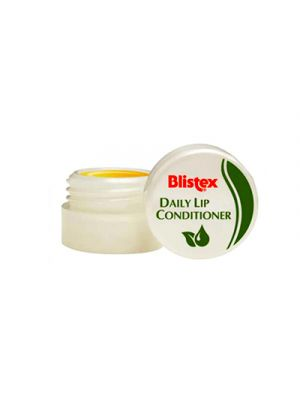 BLISTEX Daily Lip Conditioner Crema 7g.