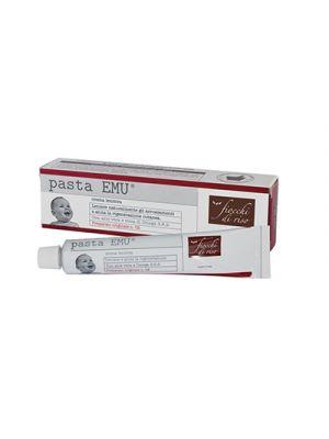 FIOCCHI DI RISO Pasta Emu 30 ml.