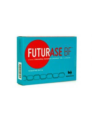 FUTURASE BF™ 10 Bustine da 5 g.