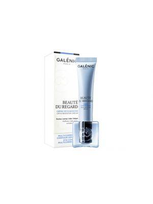 GALENIC Beauté Du Regard Crema Contorno Occhi Cryo-Booster 15 ml.