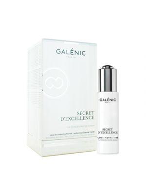 GALENIC Secret D'Excellence Siero Concentrato 30 ml.