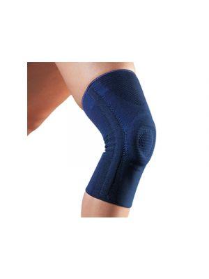 DR.GIBAUD Ortho Artigib® Ginocchiera Legamenti - Misura 4