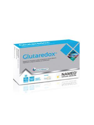 NAMED Glutaredox® 30 Compresse Orosolubili