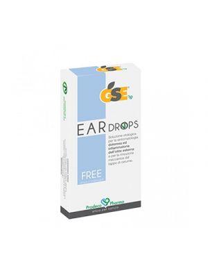 GSE® Ear Drops 10 Pipette