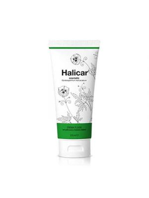 HALICAR Cosmetic Crema Fluida 200 ml.