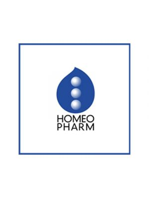 HOMEOPHARM Homeos® 29 Gocce 50 ml.