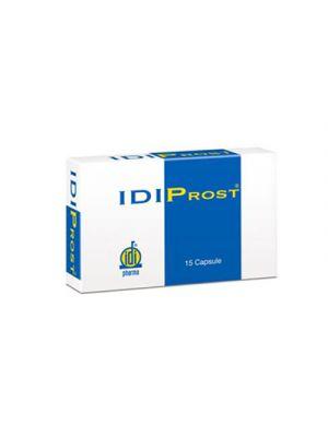 IDIPROST® 15 Capsule
