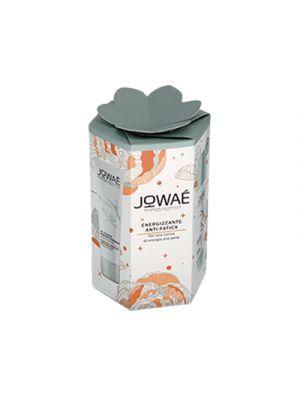 JOWAE Cofanetto Energizzante Anti-Fatica