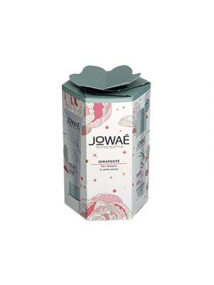 JOWAE Cofanetto Idratante - Pelle secca