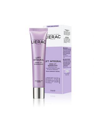 LIERAC Lift Integral Crema Liftante Rimodellante 30 ml.