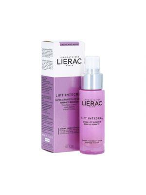 LIERAC Lift Integral Siero Liftante Booster di Tonicità 30 ml.