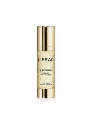 LIERAC Premium La Cure Anti-Età Globale 30 ml.