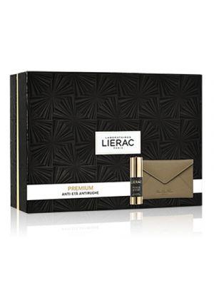 LIERAC Premium Occhi 15 ml. COFANETTO