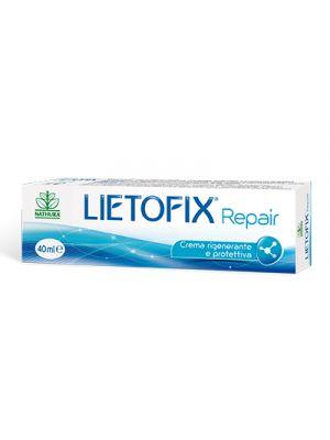LIETOFIX® Repair Crema 40 ml.