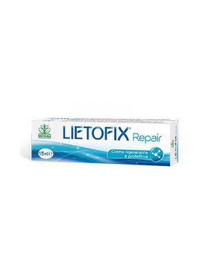 LIETOFIX® Repair Crema 15 ml.