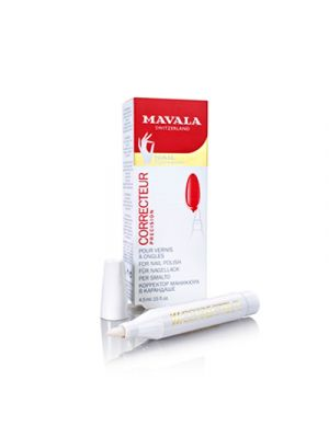 MAVALA Correcteur Correttore di Precisione 4,5 ml.