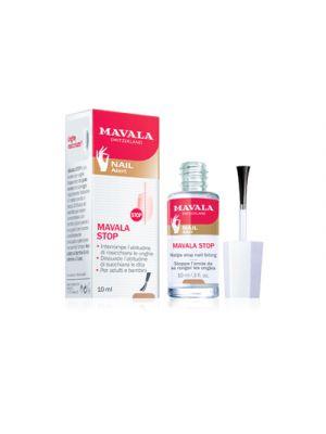 MAVALA Stop Unghie Rosicchiate 10 ml.