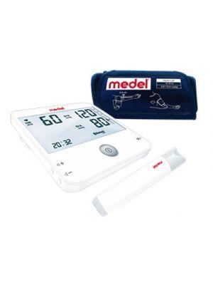 MEDEL® Connect Cardio MB10 Sfigmomanometro