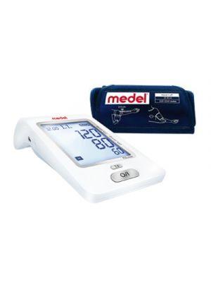 MEDEL® Check Sfigmomanometro