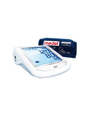 MEDEL® Elite Sfigmomanometro