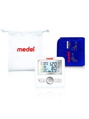 MEDEL® Control Sfigmomanometro Automatico