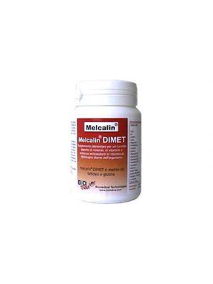 MELCALIN® Dimet 28 Capsule