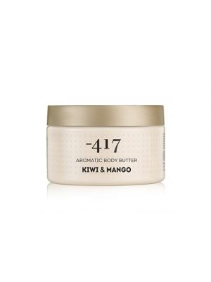 MINUS 417 Aromatic Body Butter Kiwi & Mango 250 ml.