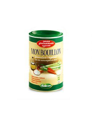 MON BOUILLON Polvere 200 g.
