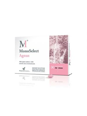 MONOSELECT® Agnus 30 Compresse